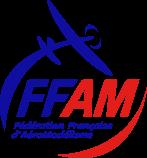 [Image: logo-ffam.png]